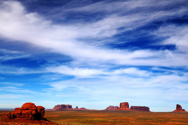 Monument Valley 434A.jpg