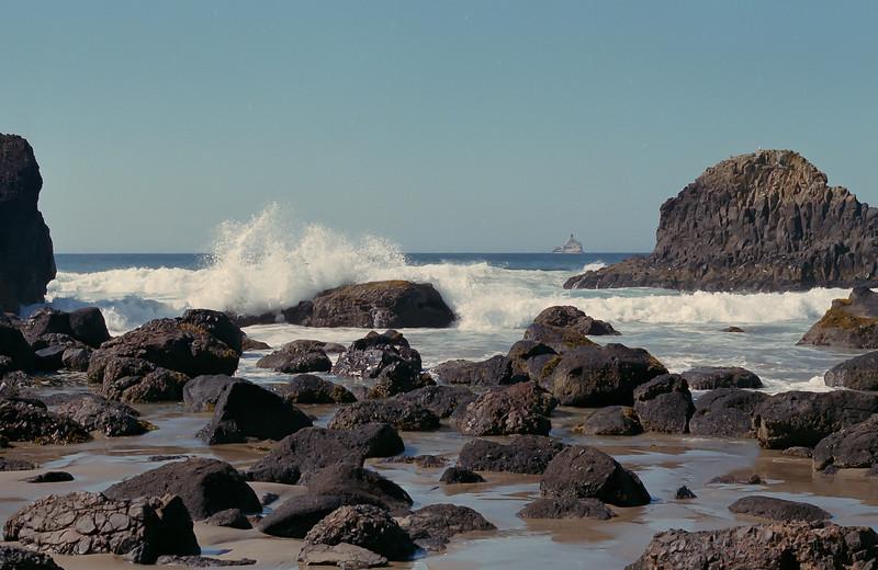 20101030-1990.09 oregon coast royScan-101030-0002.jpg