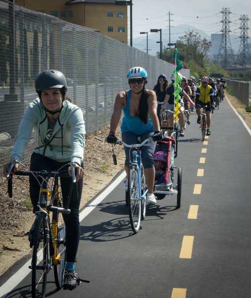 20130406047-Glendale Mayors Ride.jpg