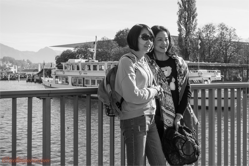 2017-10-17 Luzern - DSC00872.jpg