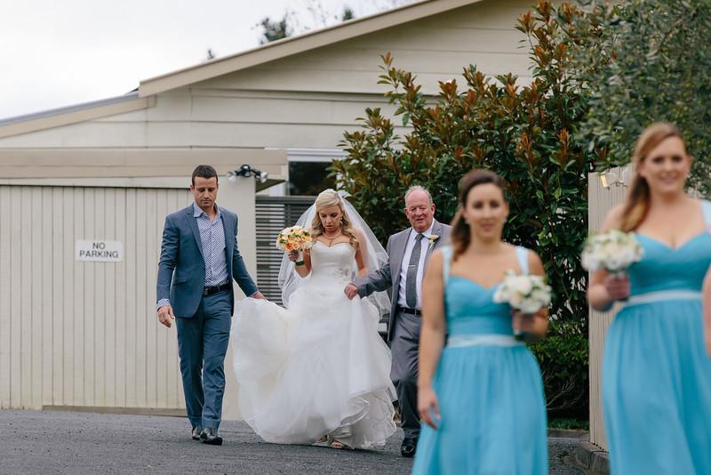 Adam & Katies Wedding (337 of 1081).jpg