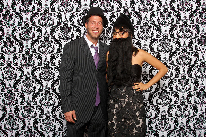 20101106-anjie-and-brian-123.jpg