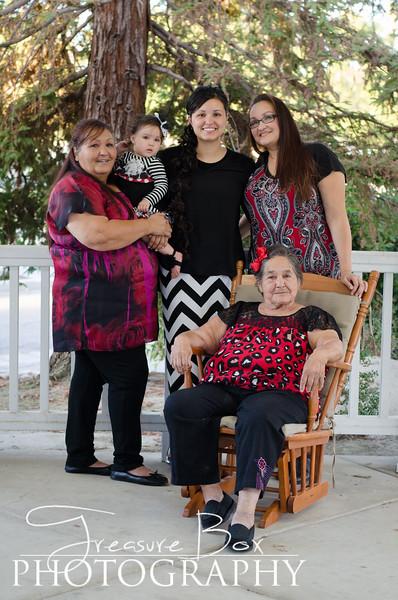 family (10 of 56).jpg