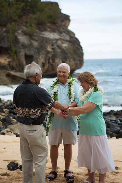 kauai-50th-family-19.jpg
