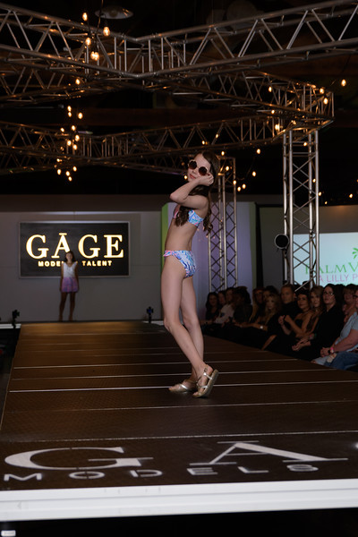 Knoxville Fashion Week Friday-373.jpg