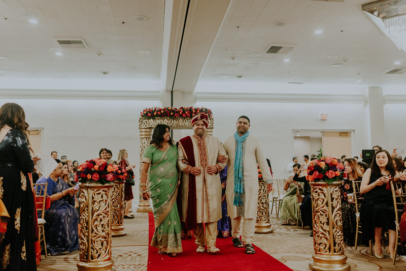 Swapna and Atul-413.jpg