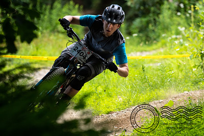 2019 MASS Glen Park Enduro