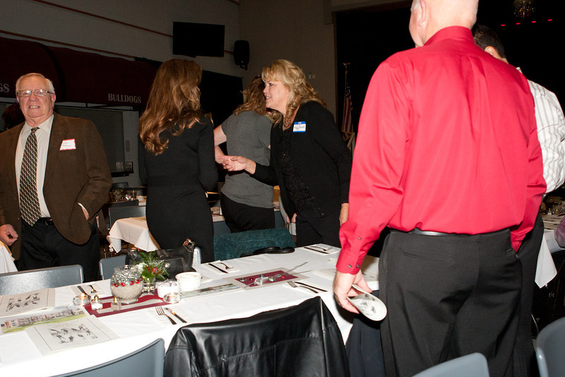 2013 Montesano High School Hall of Fame induction dinner-8439.JPG