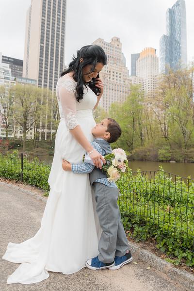 Central Park Wedding - Diana & Allen (257).jpg