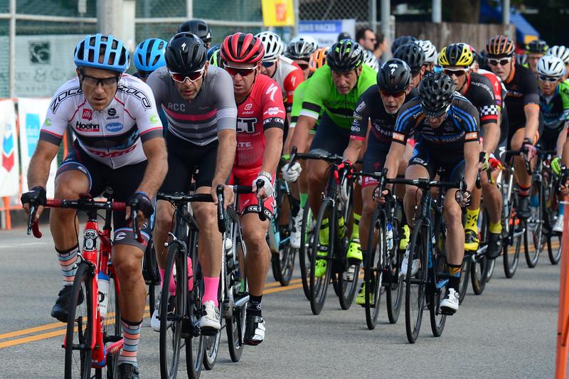 San Dimas Stage Race March 2016-6.jpg