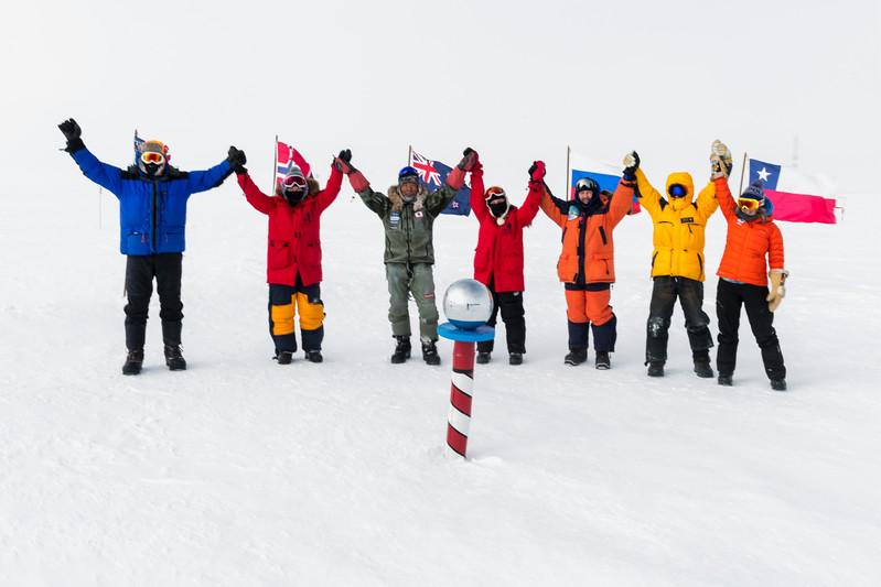 South Pole -1-5-18078182.jpg