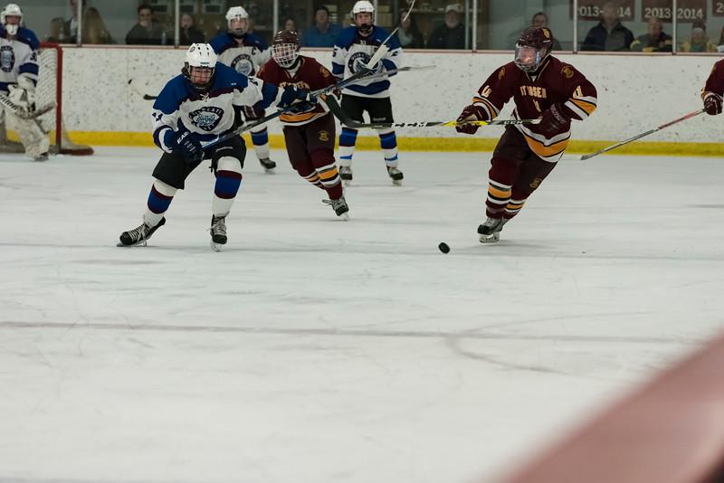Wildcats hockey Seniors 2-18-17_1242.jpg