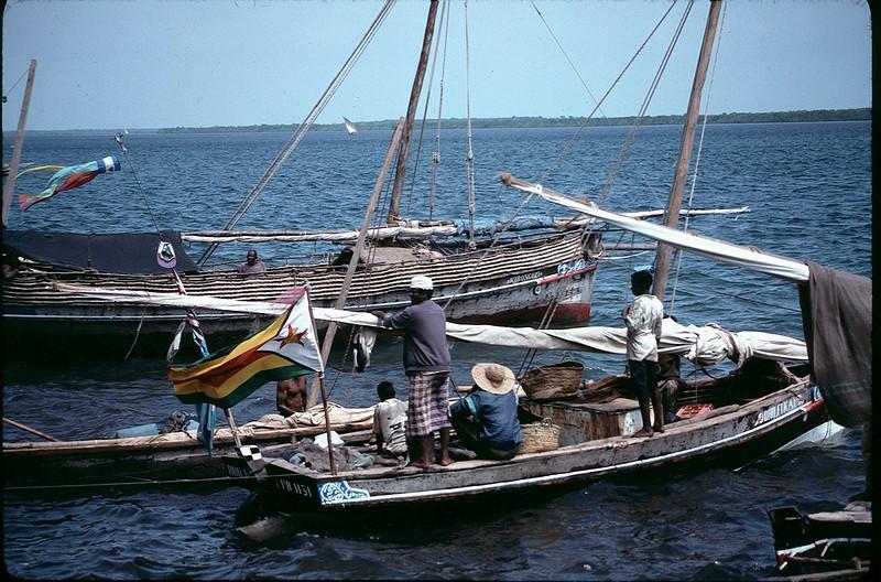 Kenya2_125.jpg