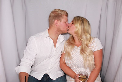 Nick & Amanda