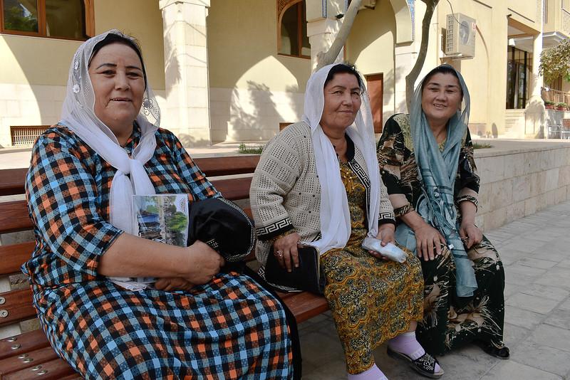 Usbekistan  (403 of 949).JPG