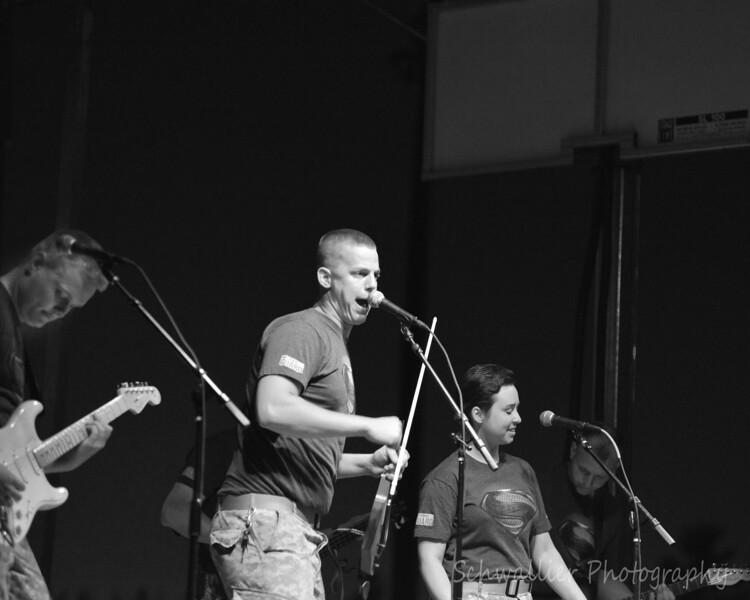band AT 2013_0724-8.jpg