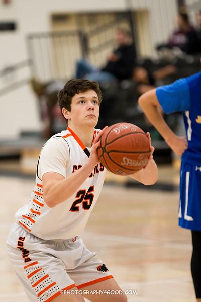 HMBHS Varsity Boys Basketball 2018-19-8481.jpg