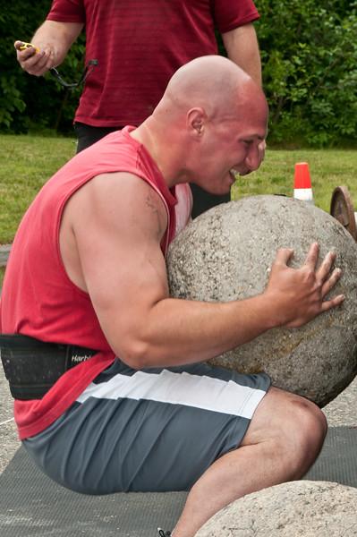 Fitness Revolution Strongman Challenge 2011_ERF4486.jpg