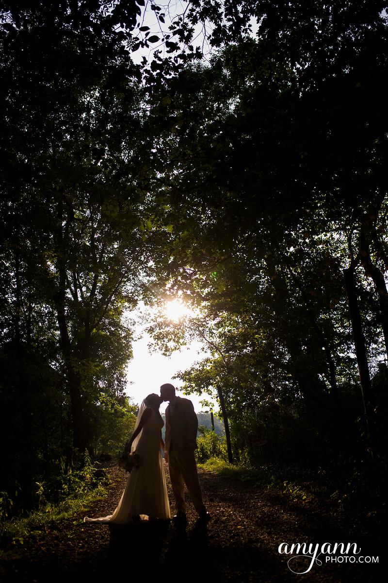 brettkelsey_weddingblog50