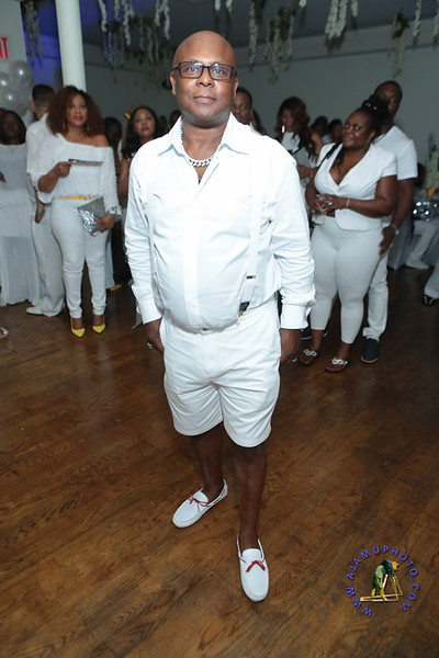 SHERRY SOUTHE WHITE PARTY  2019 re-303.jpg