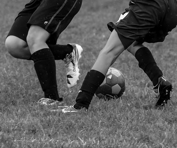 New Albany Soccer