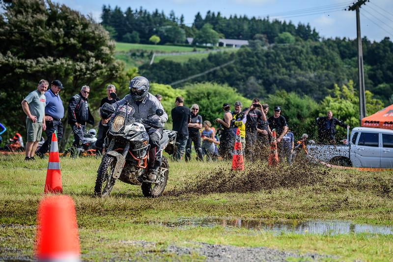 2018 KTM New Zealand Adventure Rallye - Northland (565).jpg