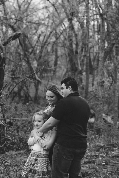 Nick + Amanda Engaged (6).jpg