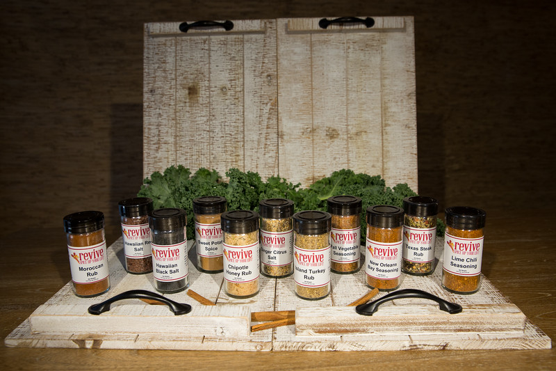 Revive Spices-44.jpg