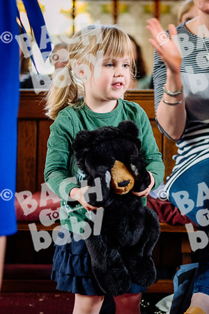© Bach to Baby 2018_Alejandro Tamagno_Muswell Hill_2018-05-10 034.jpg