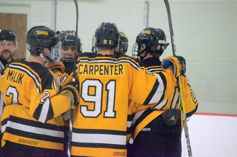 170922 Junior Bruins Hockey-070.JPG