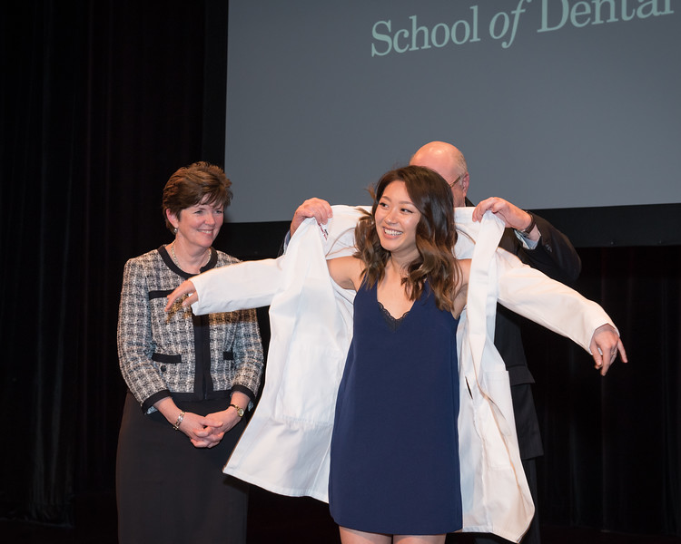 2019_04_15_SODM_White_Coat_Ceremony-416.jpg