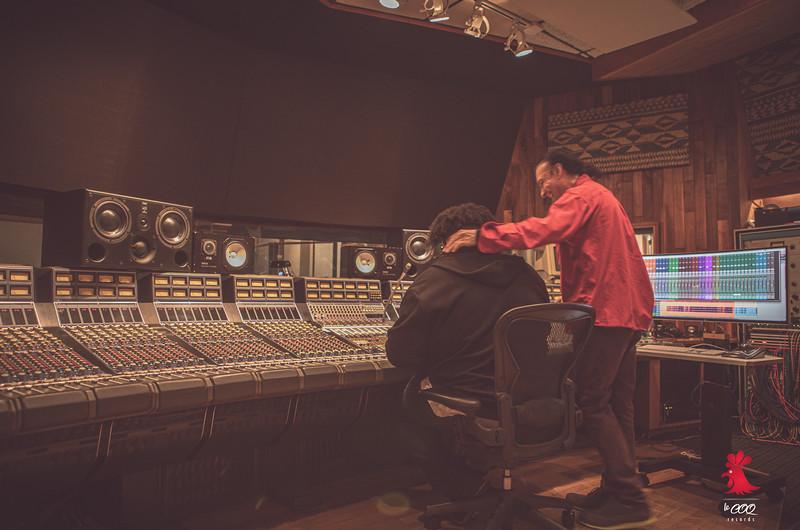 111419 United Studios-7621.jpg