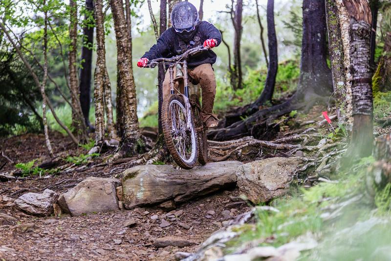 Bike Park-8093.jpg