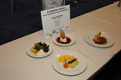 H:\ACF Chef Competition 2 @ FRLA Convention Sunday 9-6-08