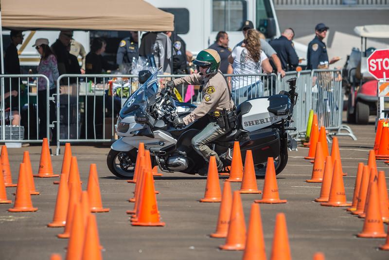 Rider 68-51.jpg