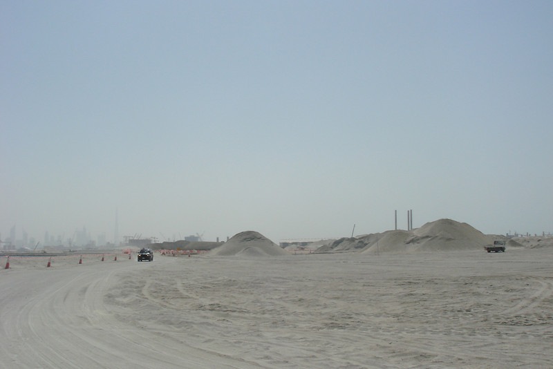 Ingrida's Dubai 08 057.jpg