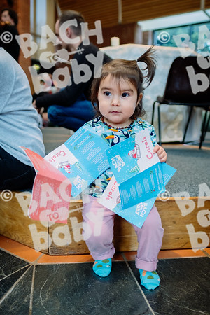 © Bach to Baby 2019_Alejandro Tamagno_Dulwich_2019-11-25 034.jpg
