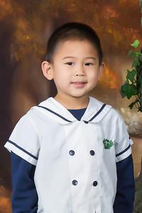 Aidan Chen - 115