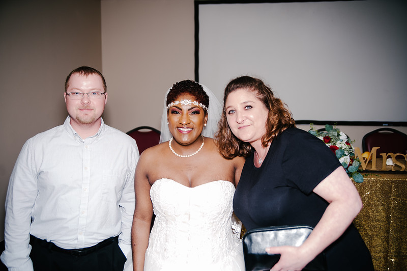 20190502_Ross_Wedding-926.JPG