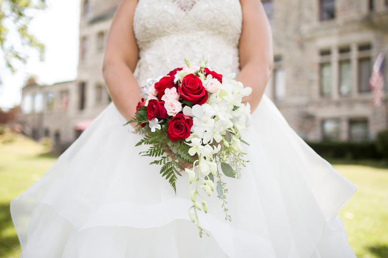 Marissa & Kyle Wedding (027).jpg