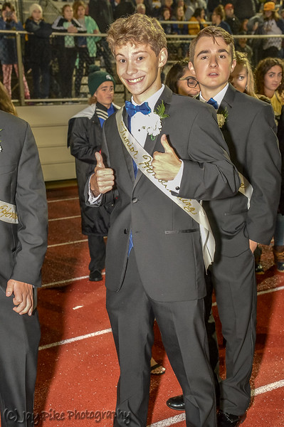 October 5, 2018 - PCHS - Homecoming Pictures-72.jpg