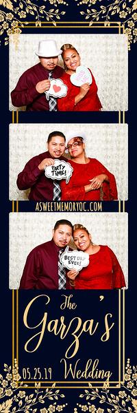 A Sweet Memory, Wedding in Fullerton, CA-418.jpg