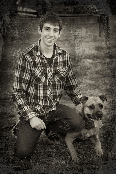 Joe's Portraits-2-4-Edit.jpg