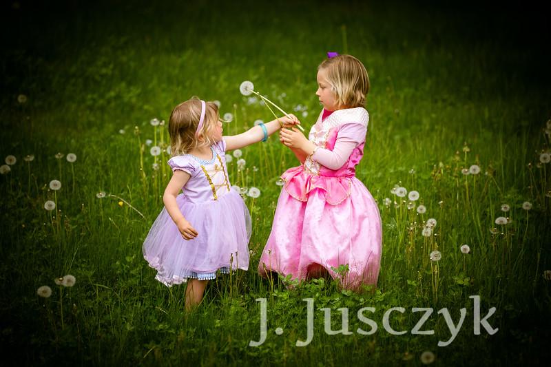 Jusczyk2021-9715.jpg