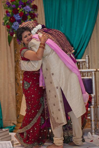 Shikha_Gaurav_Wedding-1217.jpg