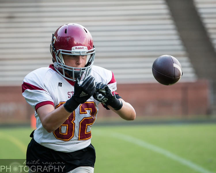 keithraynorphotography southern guilford football williams-1-9.jpg