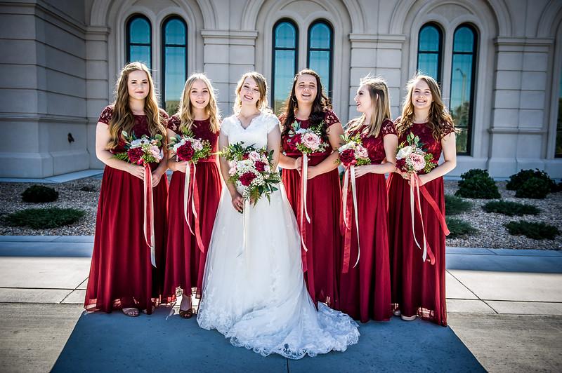 Corinne Howlett Wedding Photo-339.jpg