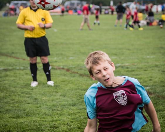 Zach Sports