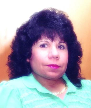 Angela Angileri Herald Obit-cmyk