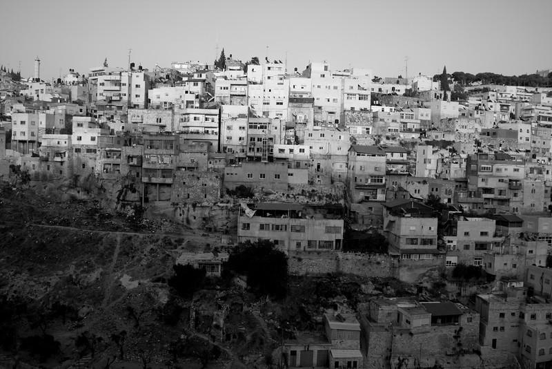best of israel (84).jpg
